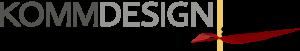 Kommunikation & Design